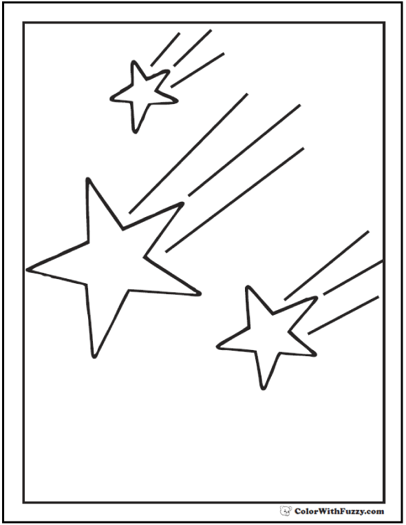 fancy star coloring pages 60 star coloring pages customize and print ad free pdf star fancy pages coloring