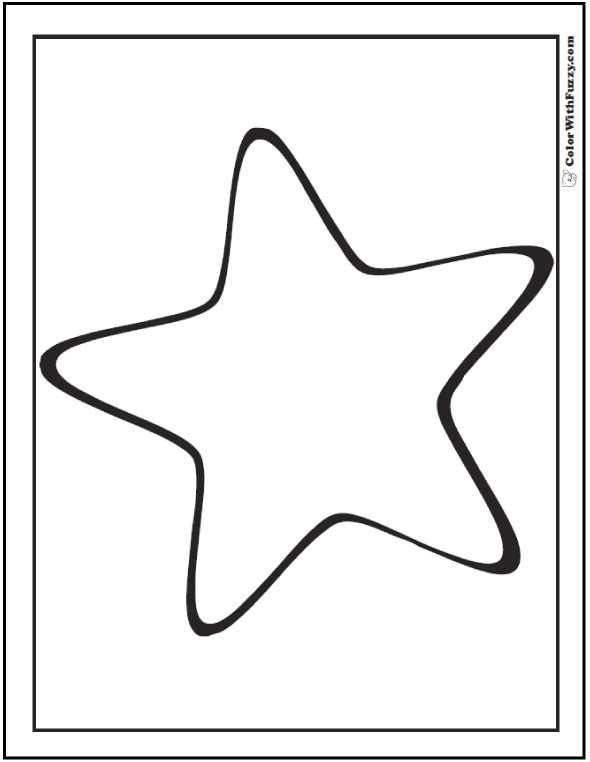 fancy star coloring pages fancy star coloring pages star fancy coloring pages