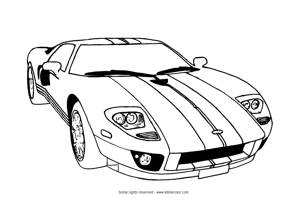 ferrari coloring pictures cars coloring page ferrari laferrari f150 letmecolorcom pictures ferrari coloring
