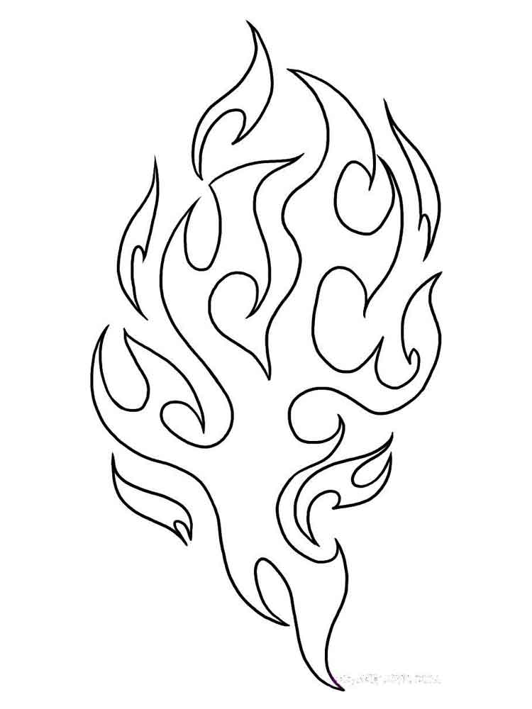 fire coloring page camp fire 2 coloring page wecoloringpage coloring home fire page coloring