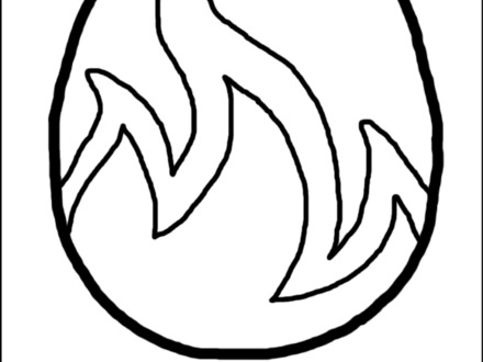 fire coloring page coloring fire forest pages 2020 coloring page fire