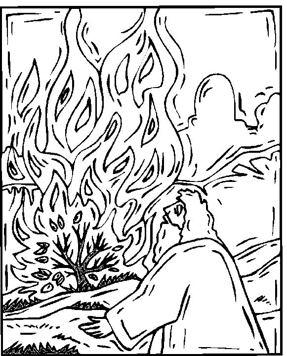 fire coloring page fire flames coloring pages at getdrawings free download page fire coloring