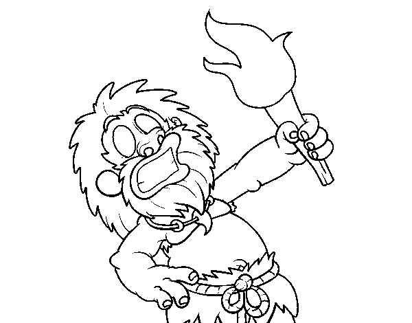 fire coloring page fire safety coloring pages coloring pages to download fire page coloring