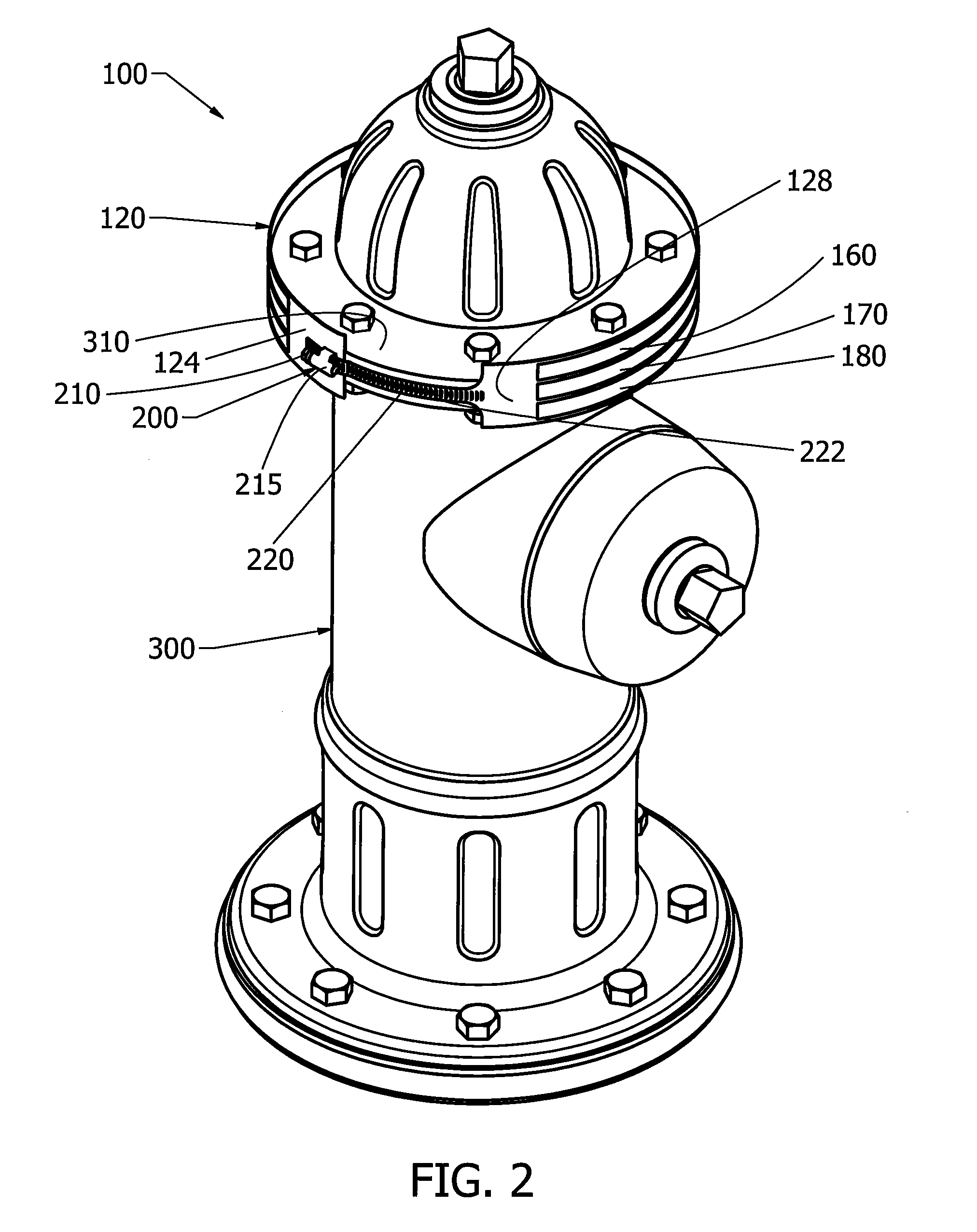 fire hydrant coloring pages fire hydrant coloring page coloring home hydrant pages fire coloring