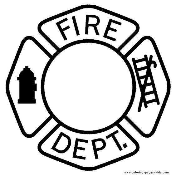 fire hydrant coloring pages fire hydrants drawing at getdrawings free download coloring fire hydrant pages