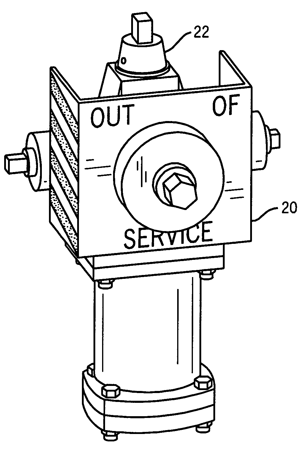 fire hydrant coloring pages firefighter profession coloring pages printable games fire coloring pages hydrant
