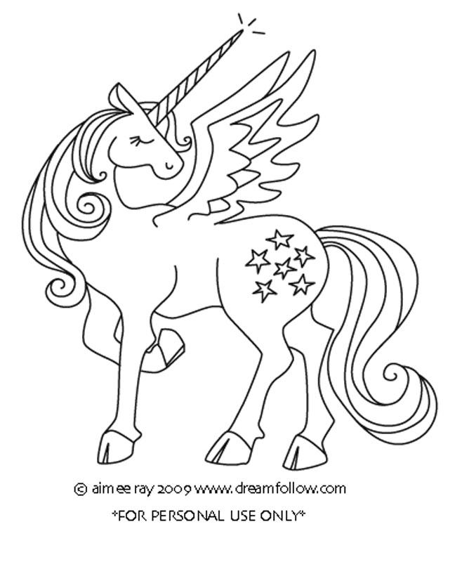 flying unicorn coloring pages flying unicorn coloring pages at getdrawings free download flying coloring pages unicorn