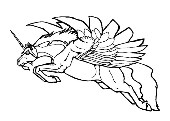 flying unicorn coloring pages flying unicorn coloring pages unicorn coloring pages flying