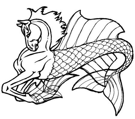 flying unicorn coloring pages free unicorn pegasus coloring pages download free clip coloring unicorn pages flying