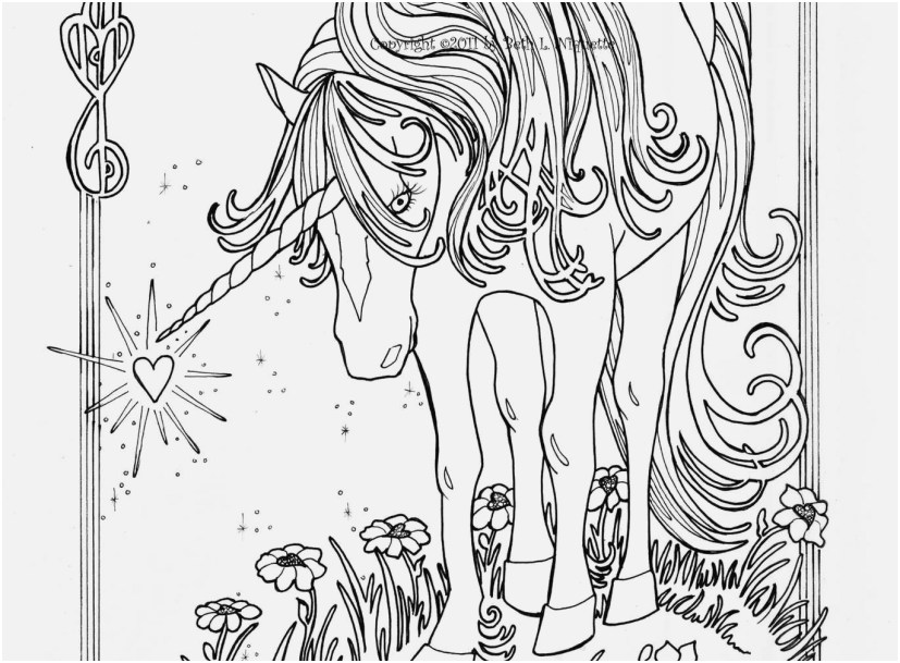 flying unicorn coloring pages unicorn flying unicorn standing to color coloring pages pages unicorn flying coloring