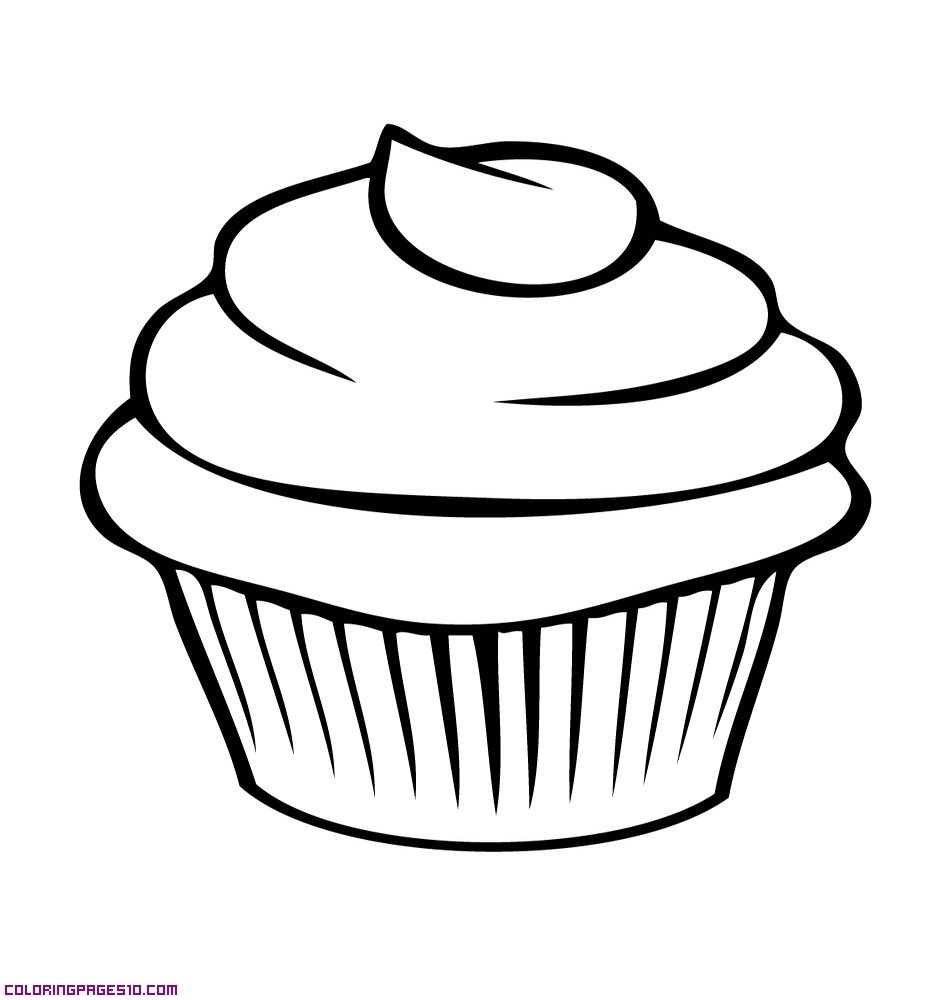 food pictures to colour junk food coloring pages coloring home colour pictures to food