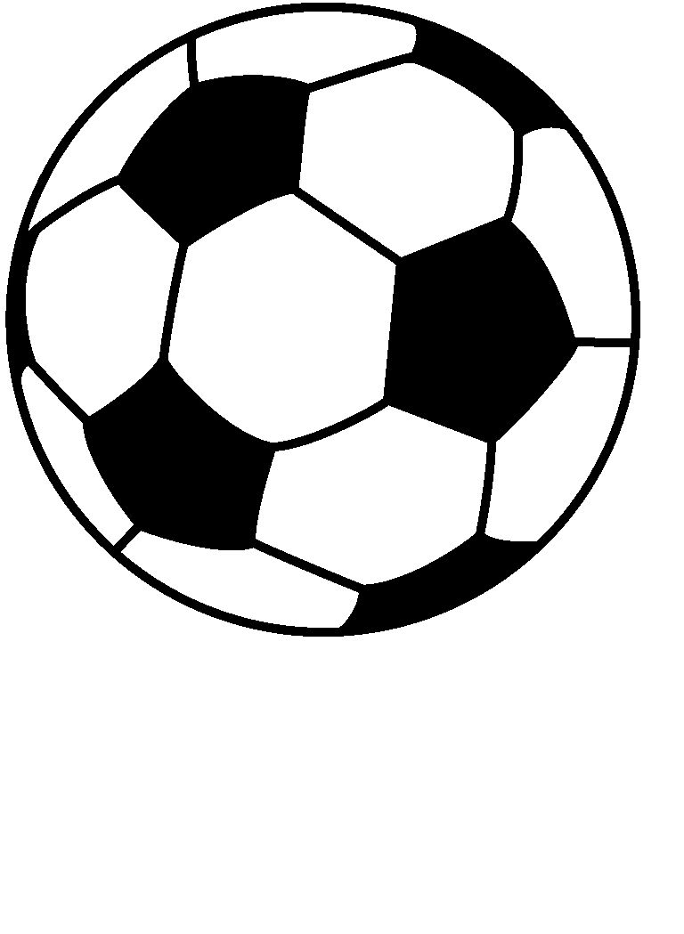 football pictures to colour and print football colouring pages 30 to print and color for free football pictures print and colour to
