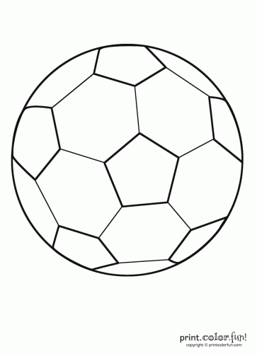 football pictures to colour and print football player coloring pages sports coloring pages and to football colour print pictures