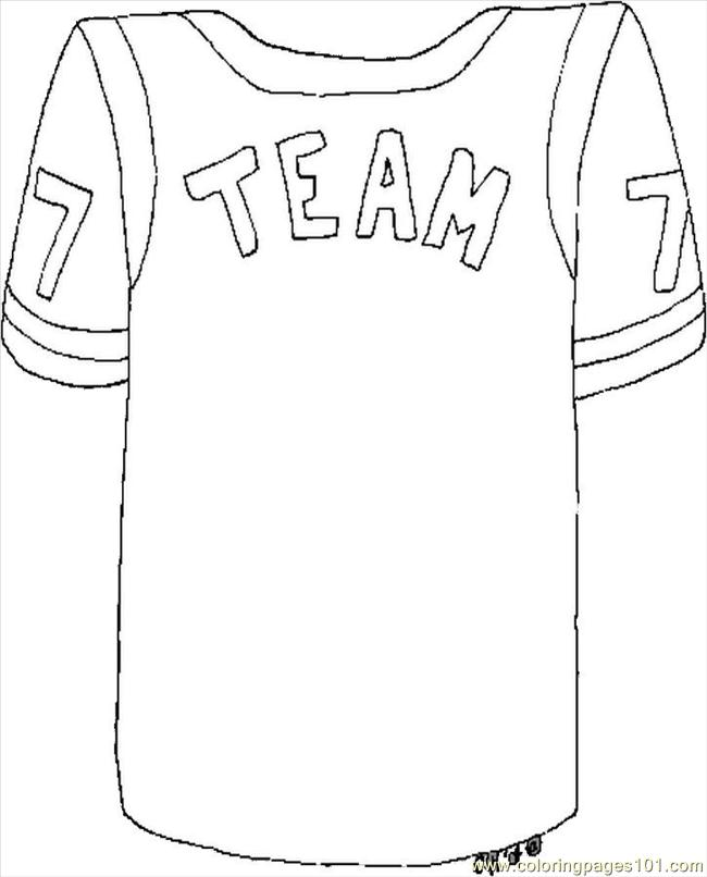 football team coloring pages coloring pages team jersey education gt school free football team pages coloring