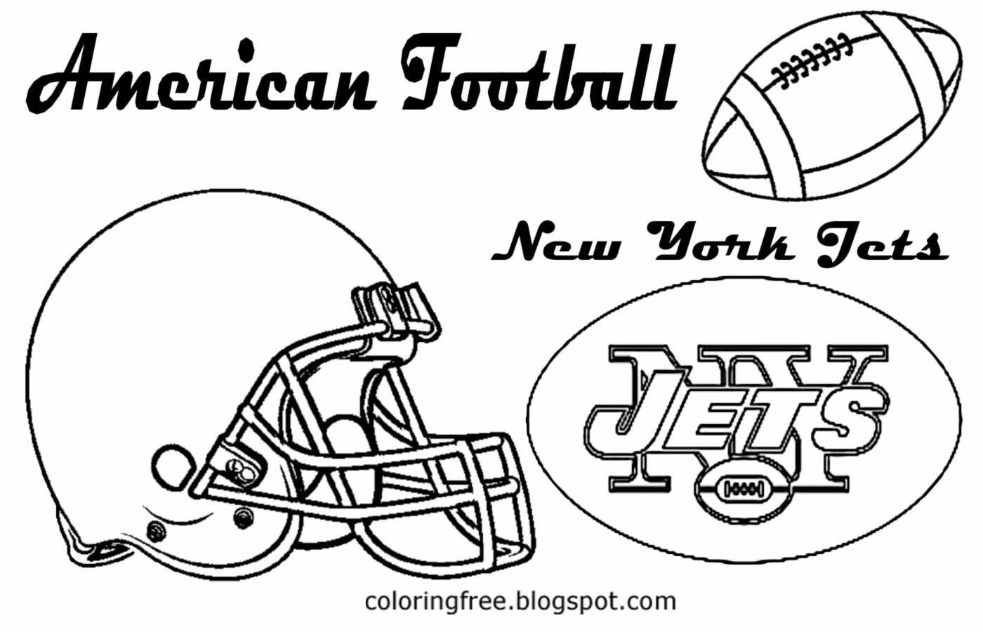 football team coloring pages free coloring pages printable pictures to color kids pages coloring football team