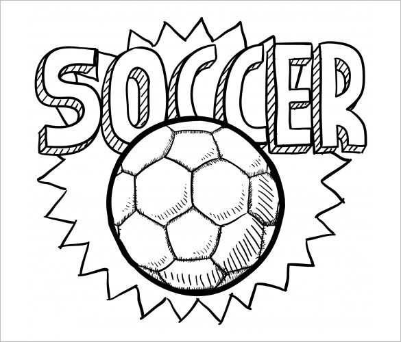football team coloring pages royals athletics boys soccer football coloring team pages