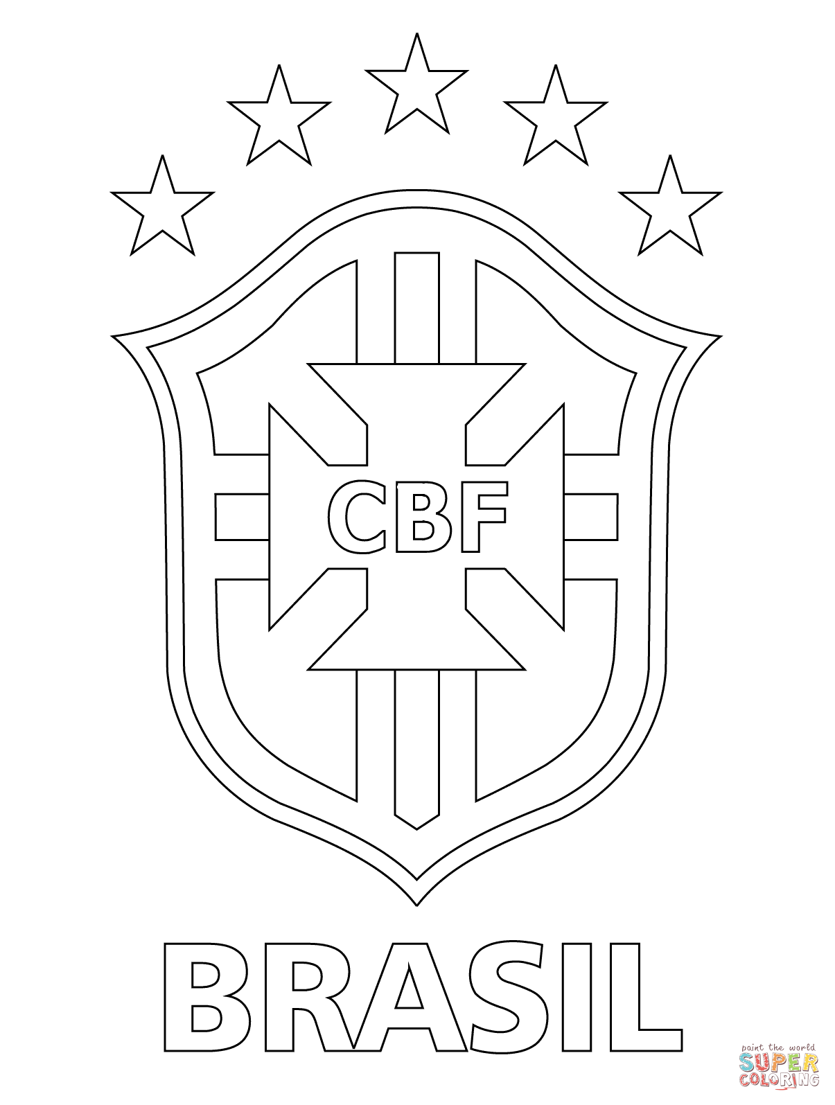 football team coloring pages soccer jersey drawing at getdrawings free download coloring pages team football