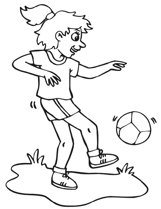 football team coloring pages soccer worksheets for kids free activity shelter football pages team coloring