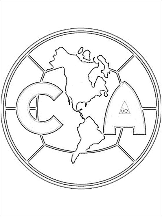 football team coloring pages usa soccer coloring pages at getcoloringscom free coloring pages football team