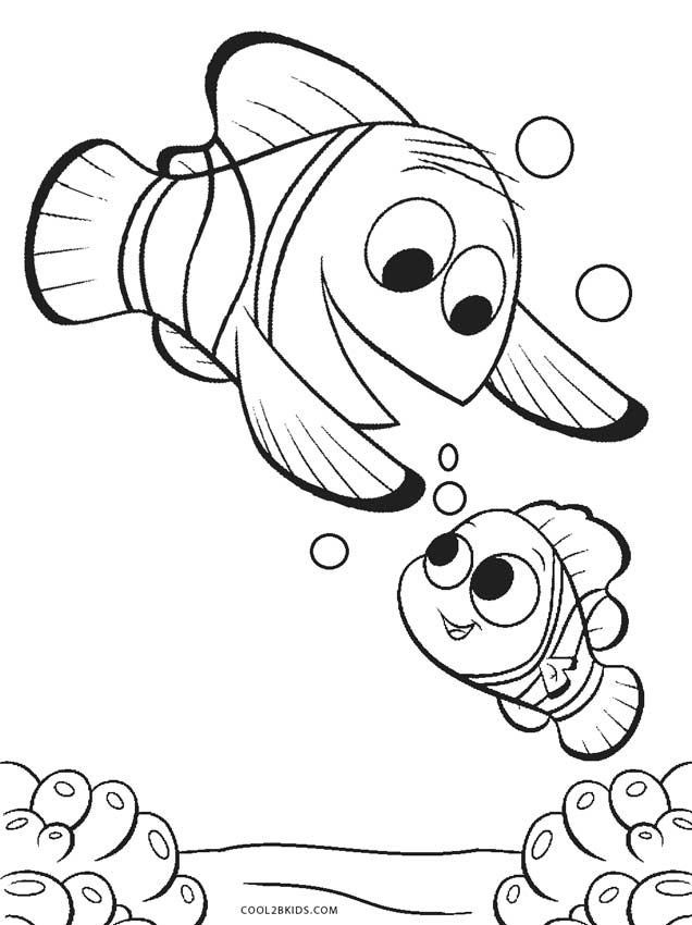 for coloring hard coloring pages for adults best coloring pages for kids coloring for