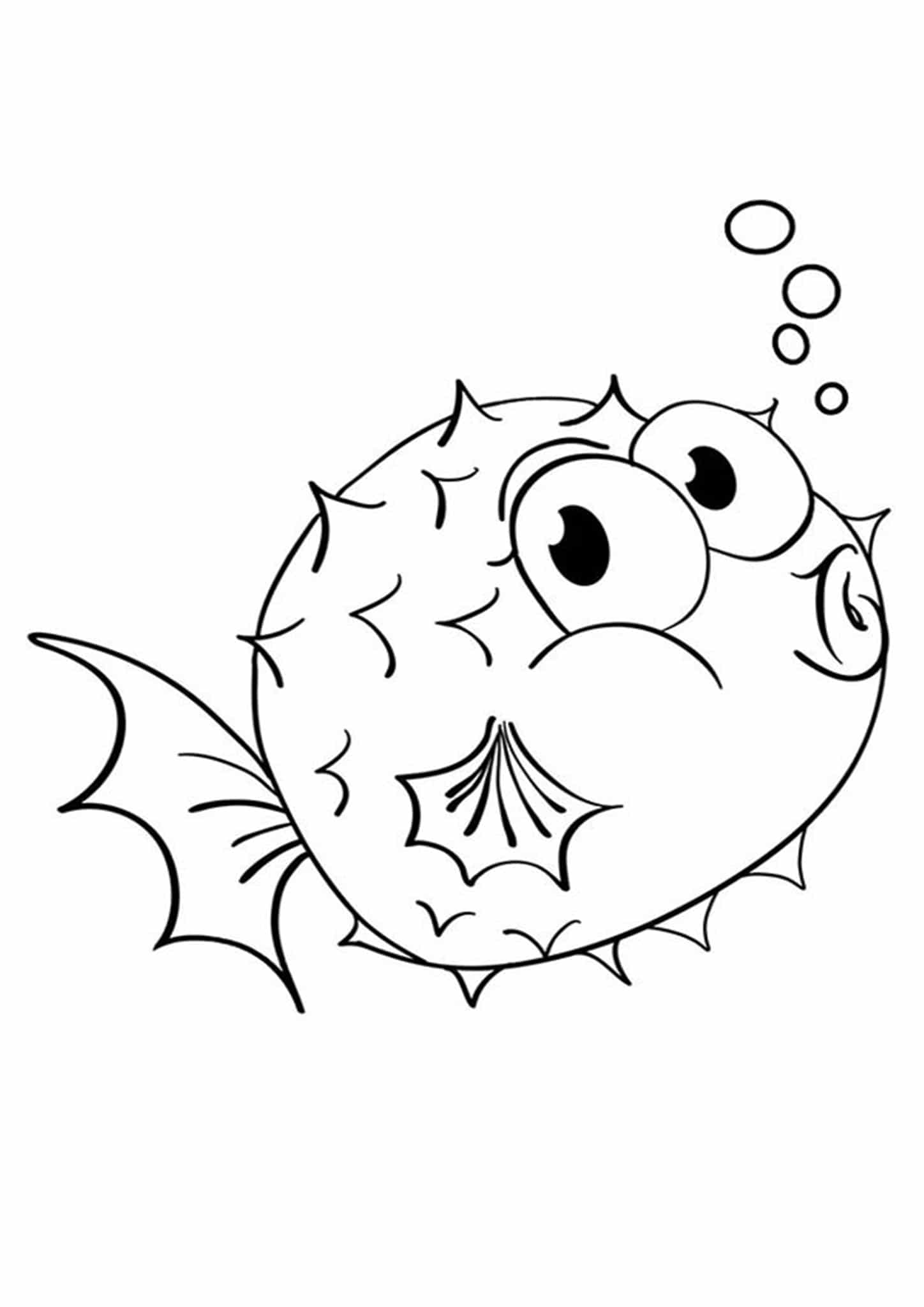 for coloring really hard detailed coloring pages coloring home coloring for