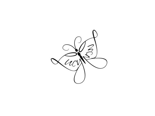 forget me not outline latest small black and white pictures of flowers work quotes outline forget me not
