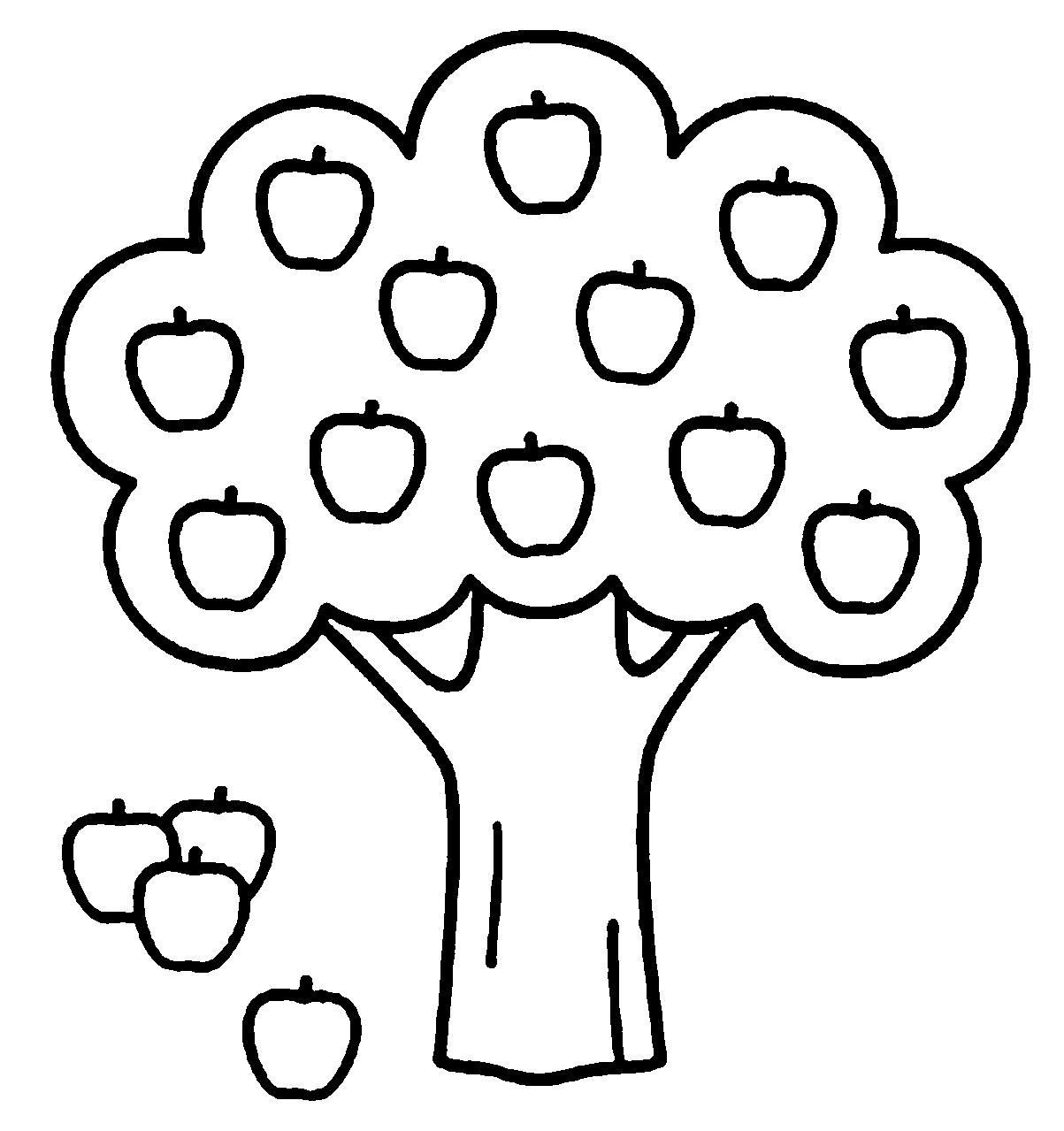 free apple coloring pages apple fruit coloring pages printable free printable kids pages coloring apple free