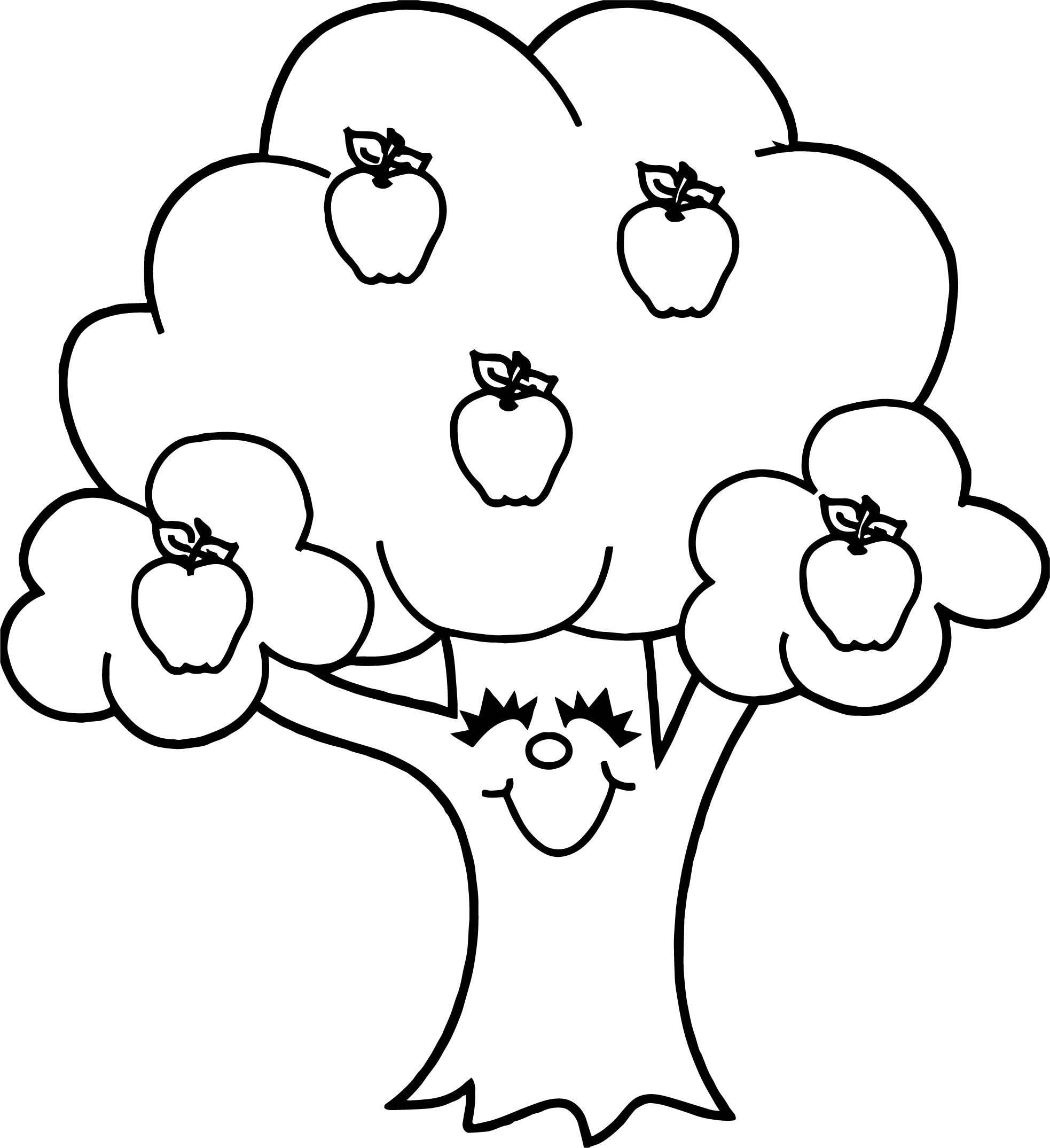 free apple coloring pages apple logo coloring pages at getcoloringscom free free coloring apple pages