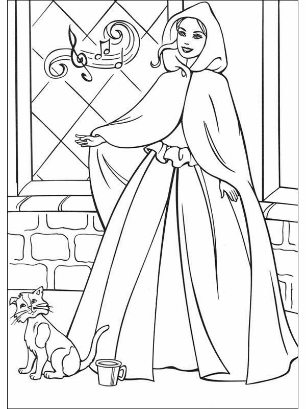 free barbie coloring pages barbie coloring pages coloring pages for kids free barbie pages coloring