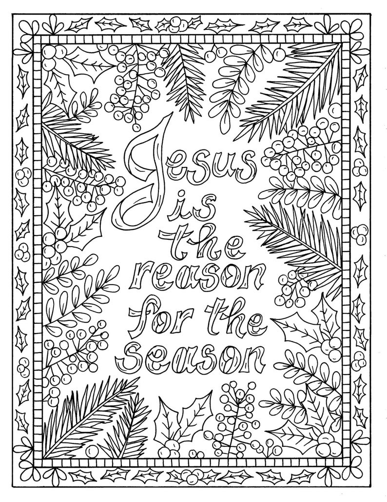 free christian christmas coloring pages printable 5 christian coloring pages for christmas color book christian free coloring pages christmas printable