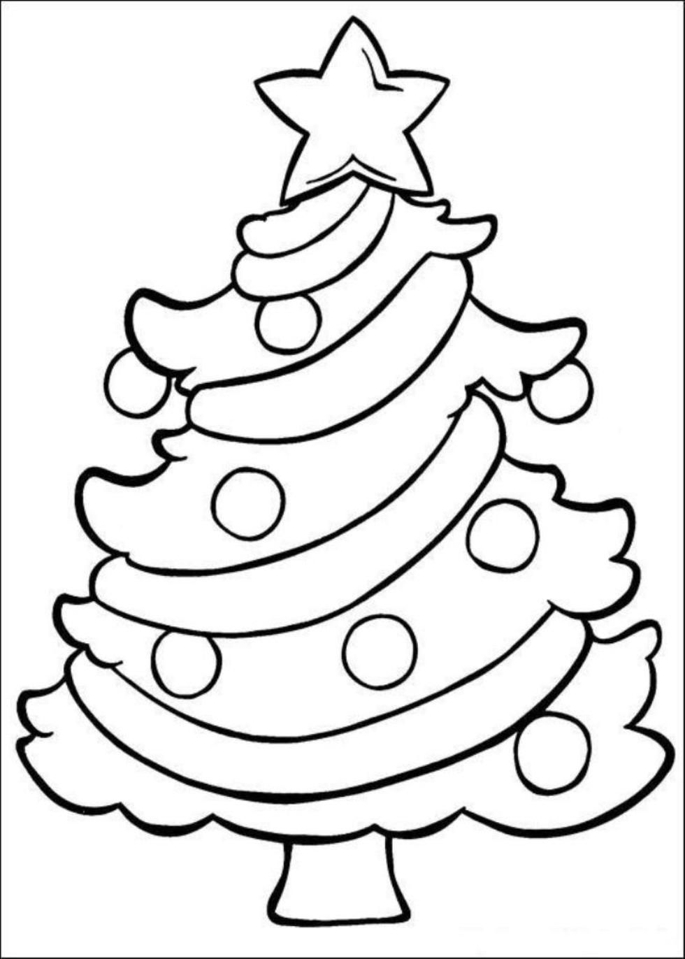 free christian christmas coloring pages printable christian christmas coloring pages fun pinterest free christmas christian printable coloring pages