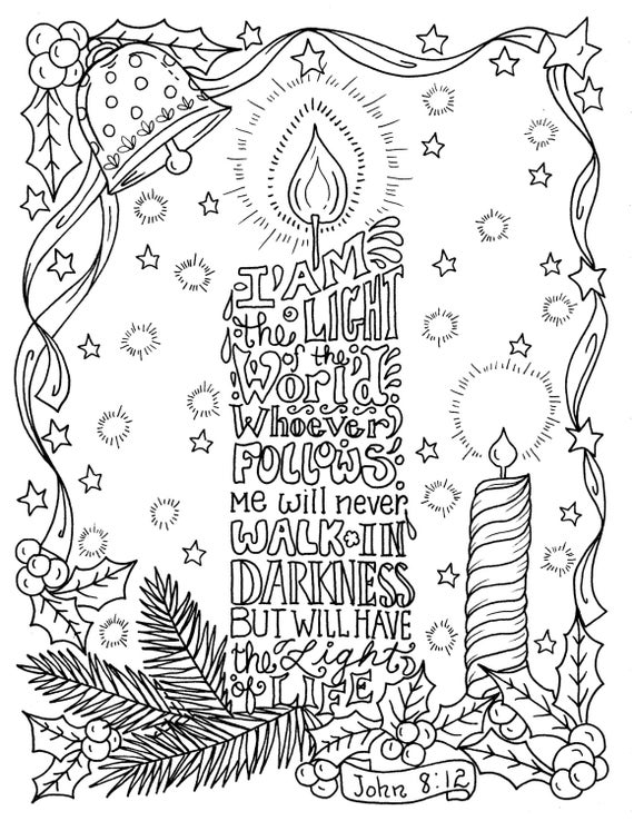 free christian christmas coloring pages printable christmas candle coloring page christian scripture color book pages free printable christian coloring christmas