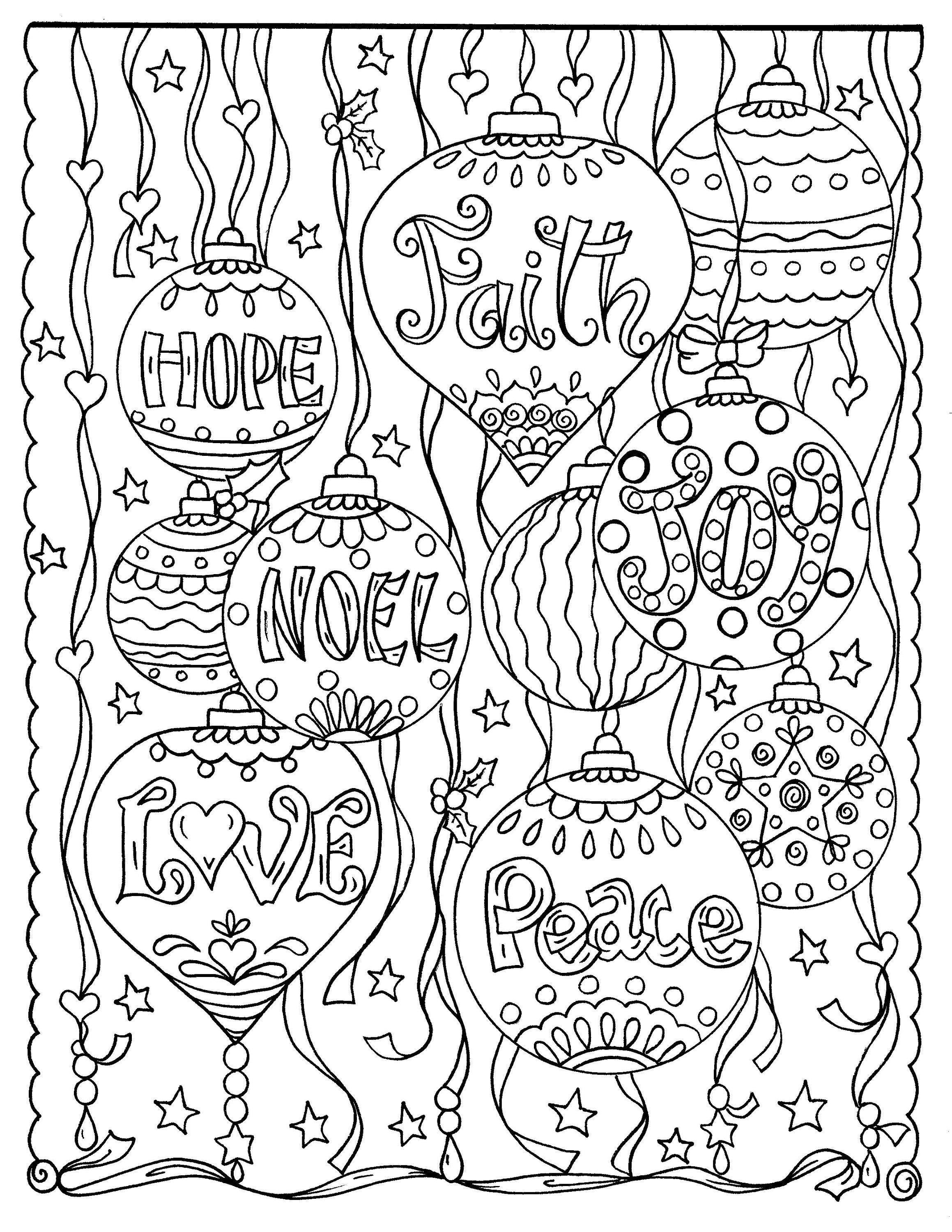 free christian christmas coloring pages printable nativity coloring pages to print 041 free printable christmas pages coloring christian