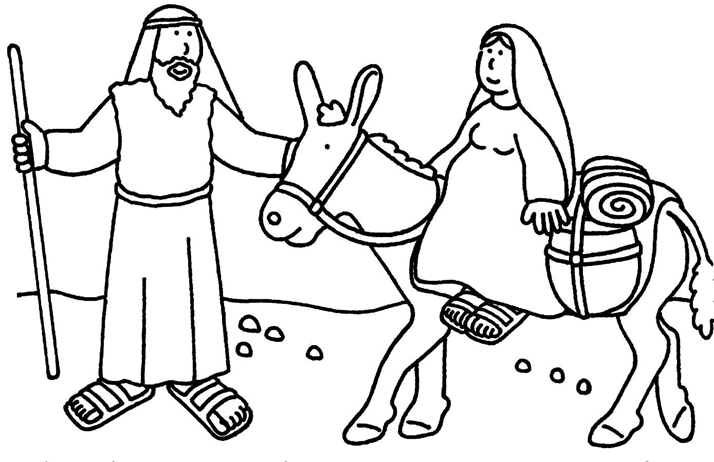 free christian christmas coloring pages printable the best free christian coloring page images download christian pages coloring printable christmas free