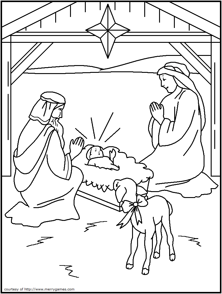 free christian christmas coloring pages printable the philosopher39s wife 10 religious christmas coloring christmas coloring pages free christian printable