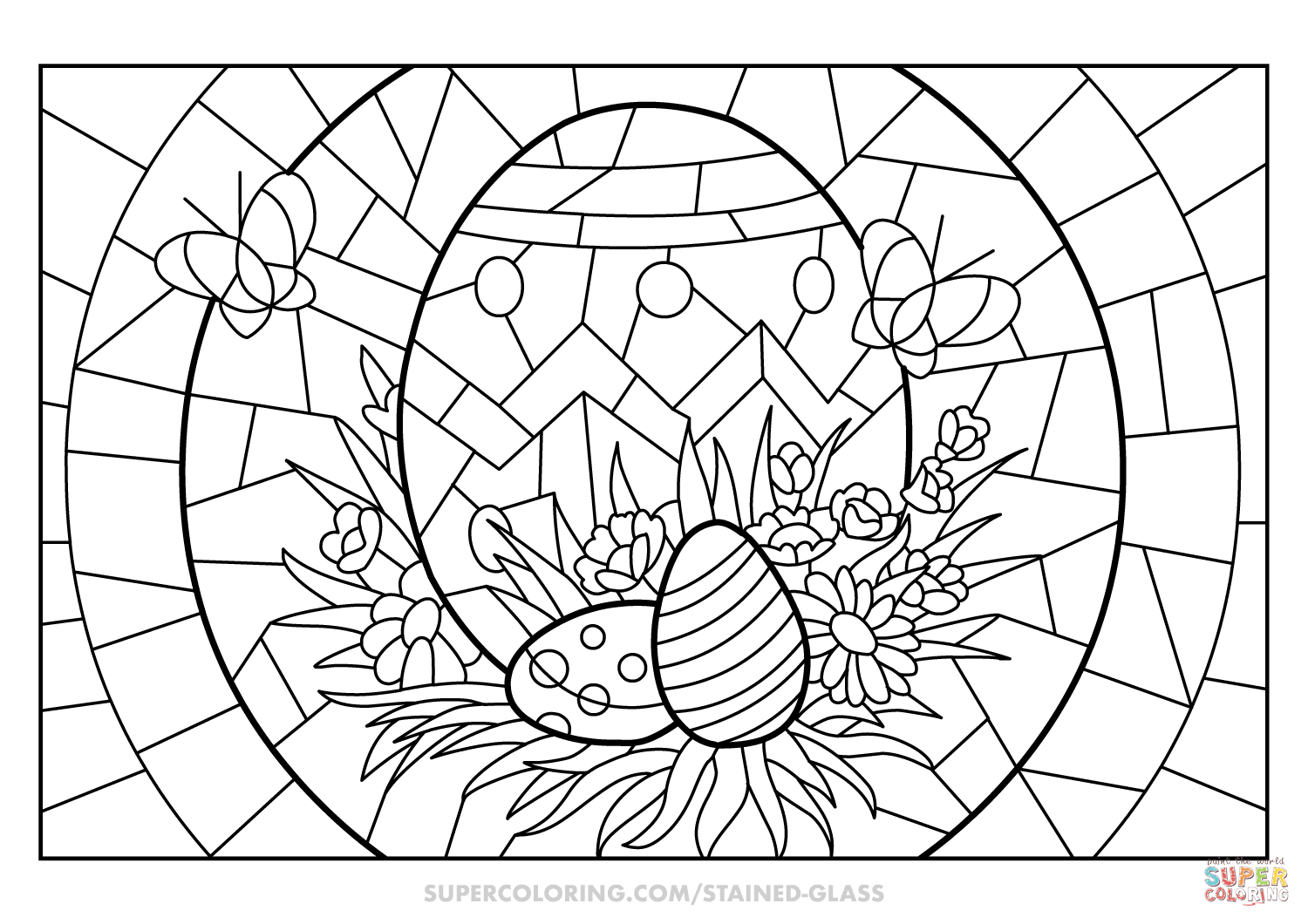 free christian easter coloring pages christian easter coloring pages free pages easter coloring christian