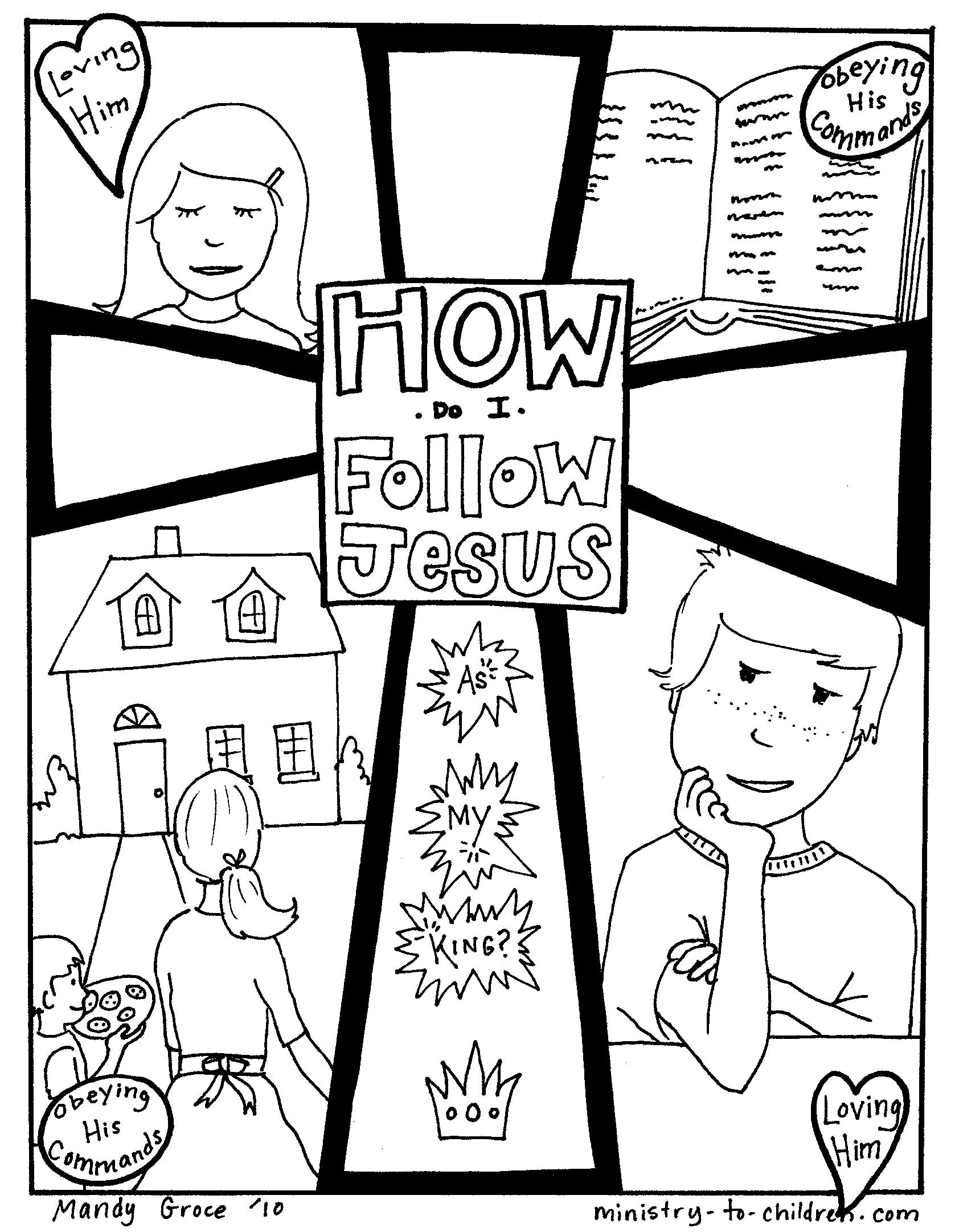 free christian easter coloring pages easter colouring religious easter coloring pages free pages coloring christian easter