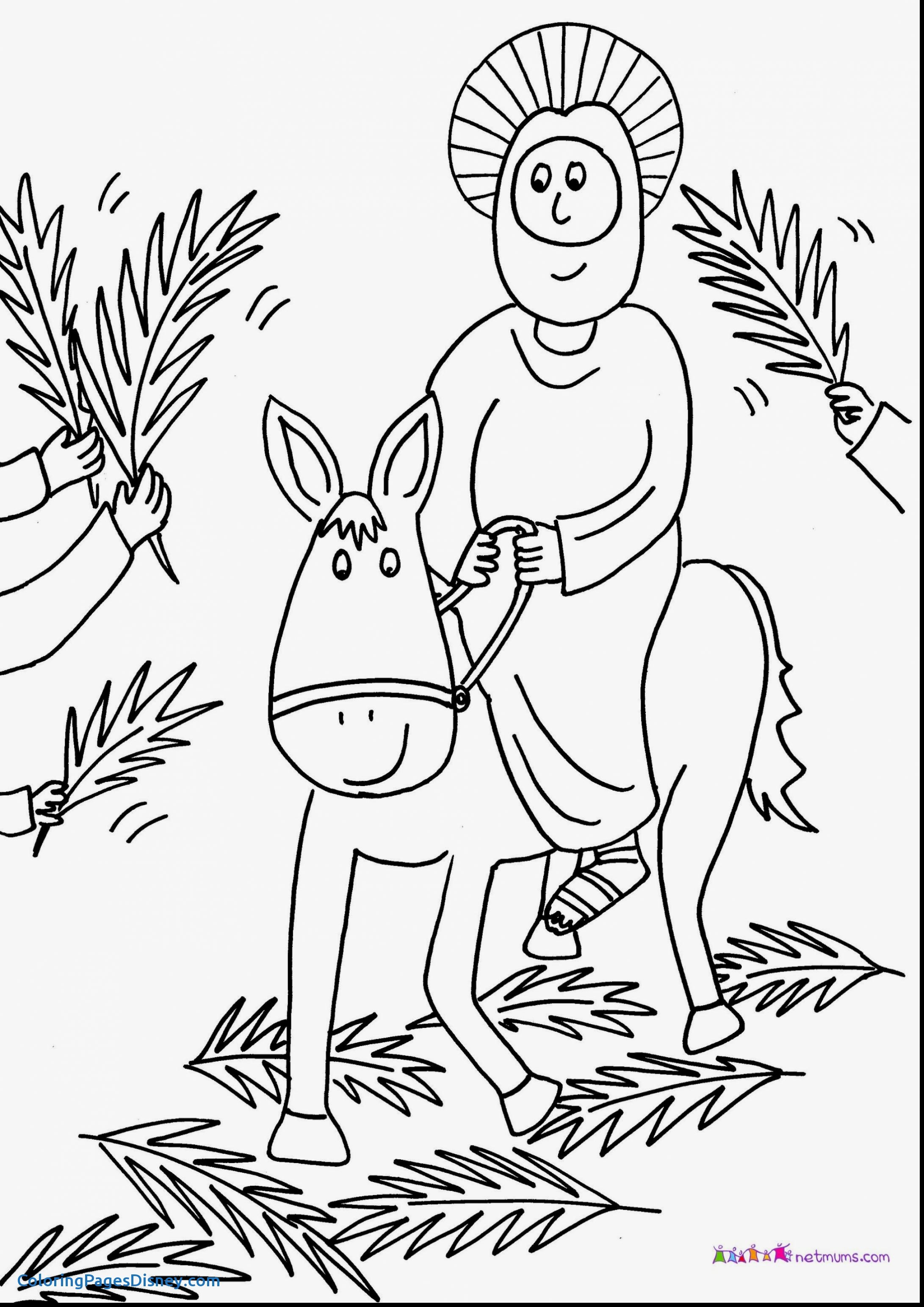 free christian easter coloring pages easter colouring religious easter coloring picture pages christian coloring easter free