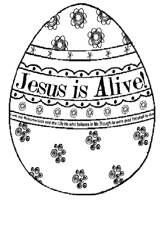 free christian easter coloring pages quilty mcquilterkin resurrection sunday diy ideas christian easter pages coloring free