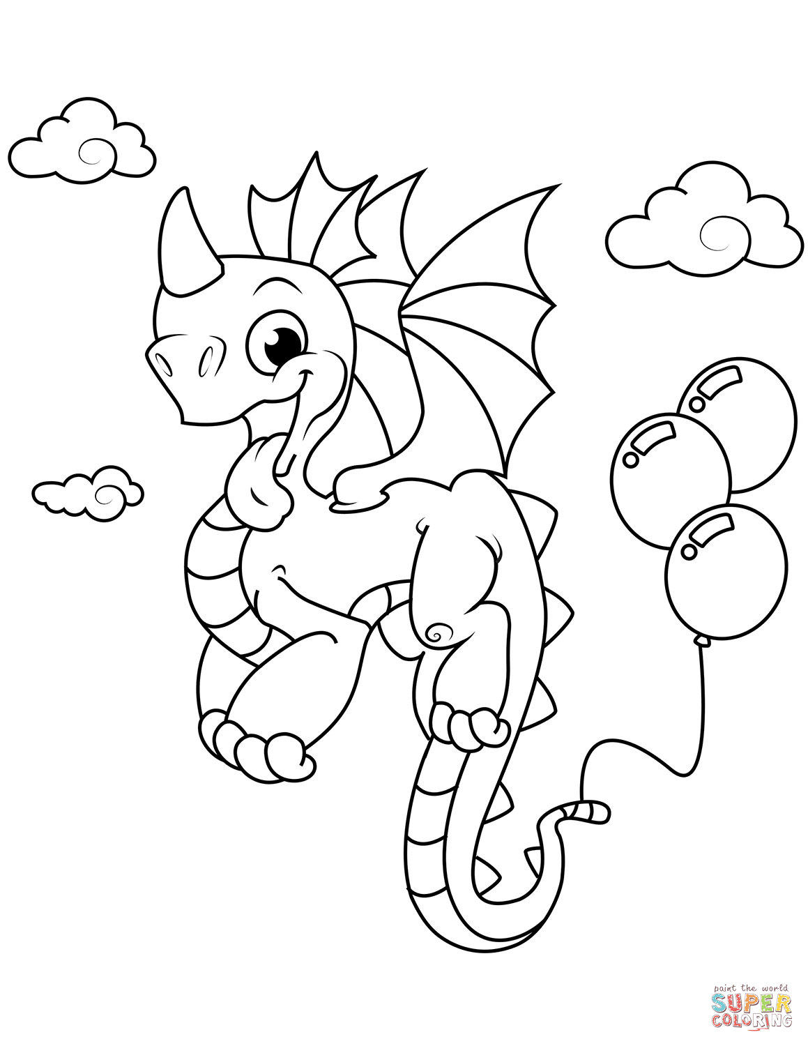 free coloring pages of dragons how to draw a death dragon step by step dragons draw a coloring free pages dragons of
