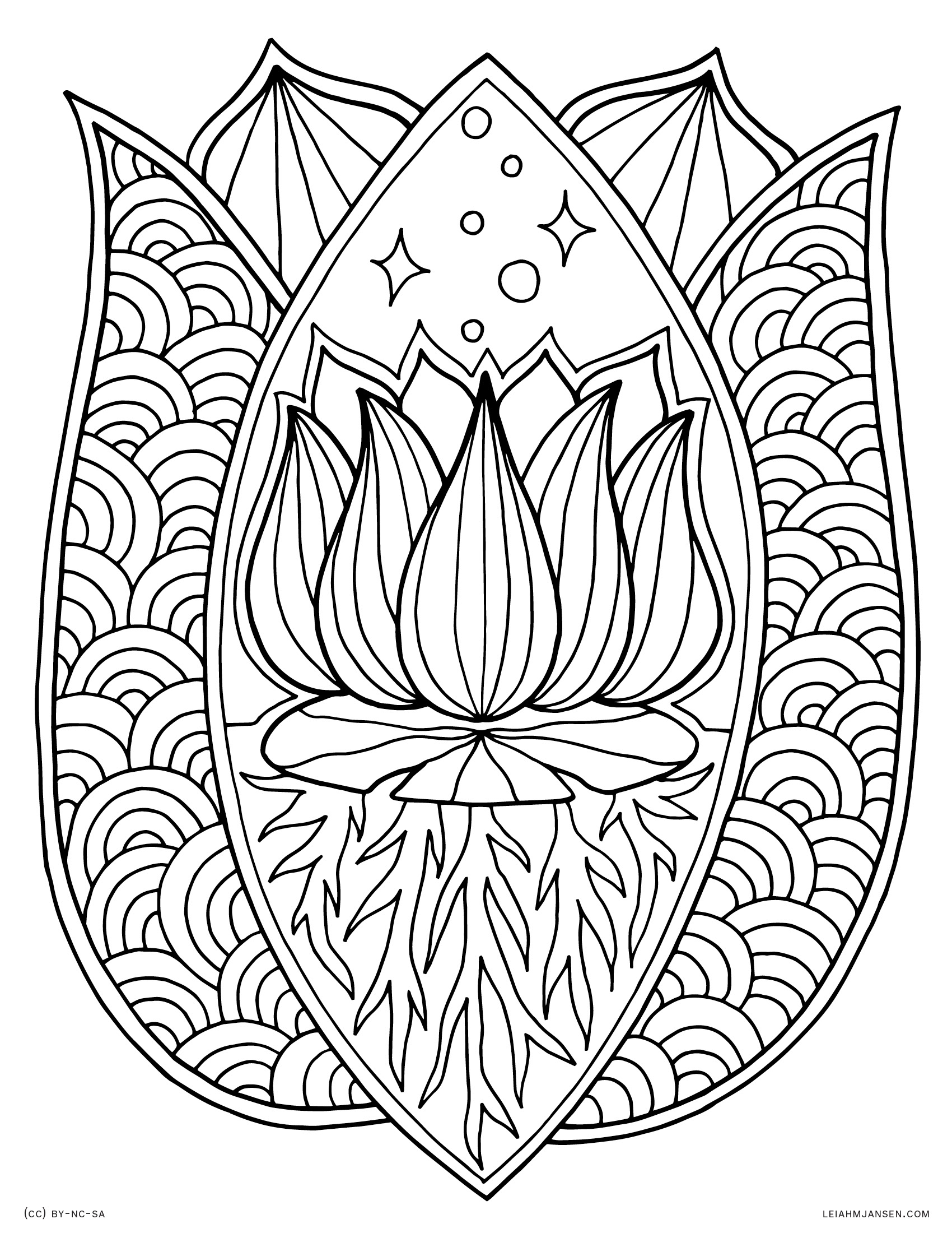free coloring pages of flowers coloring pages free of coloring flowers pages
