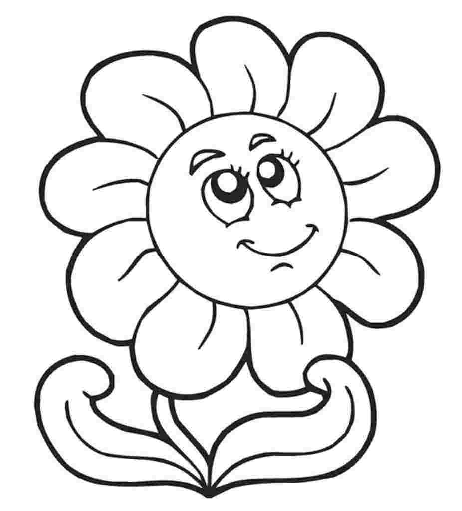 free coloring pages of flowers flower free printable coloring sheets coloringpages4kidzcom of pages flowers coloring free