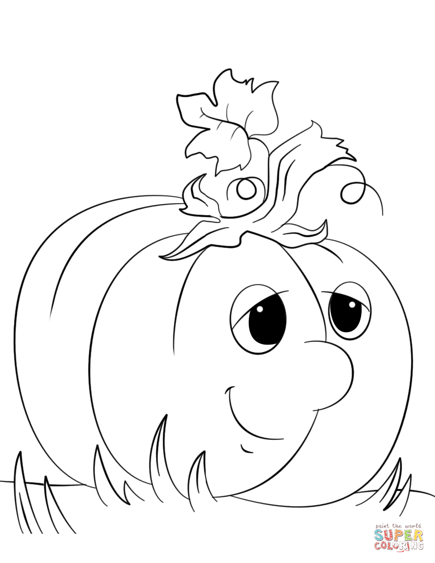 free coloring pages of pumpkins pumpkin coloring download pumpkin coloring for free 2019 of pages pumpkins free coloring