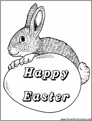 free easter bunny pictures 9 places for free easter bunny coloring pages bunny easter free pictures