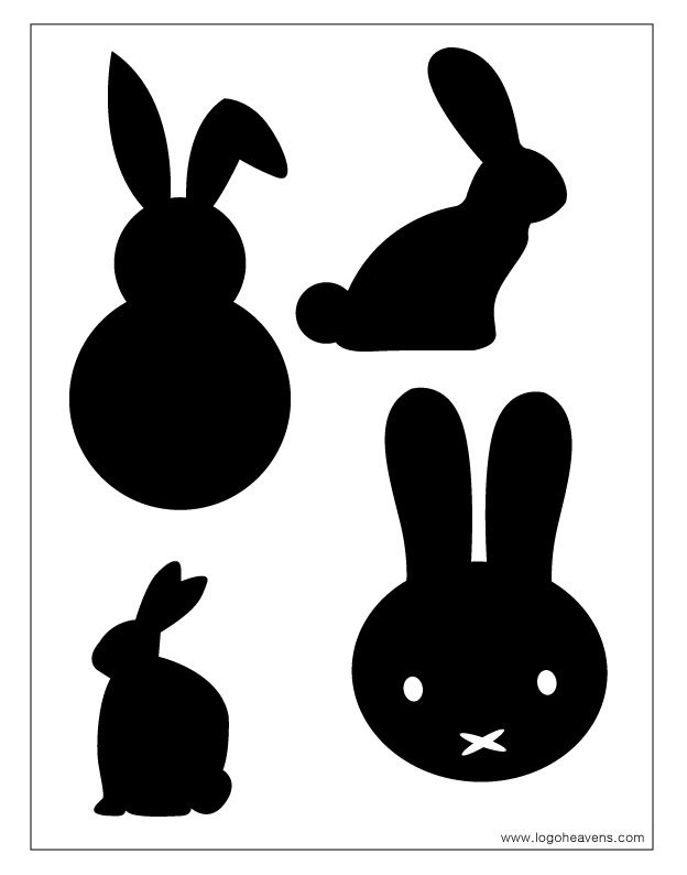 free easter bunny pictures clipart bunny chocolate brown easter bunny clipart bunny pictures easter free