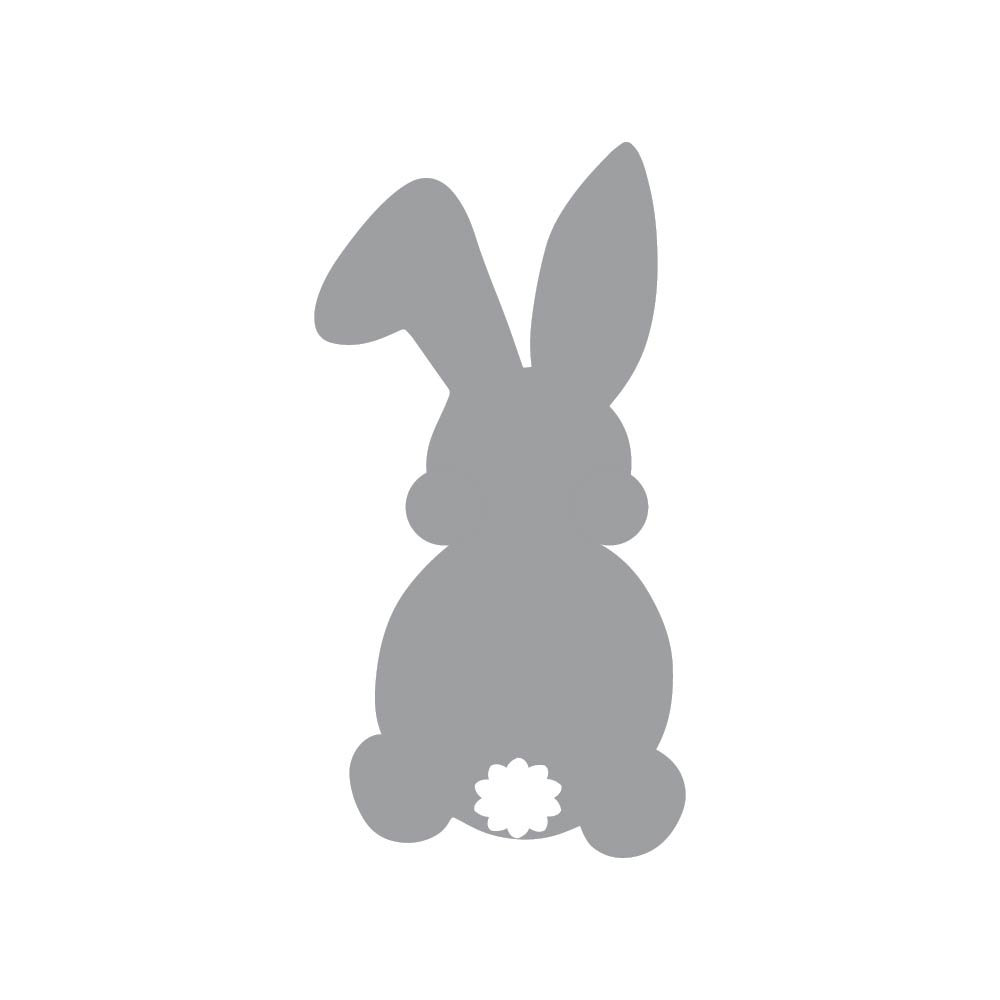 free easter bunny pictures easter bunny coloring page crayolacom easter bunny free pictures