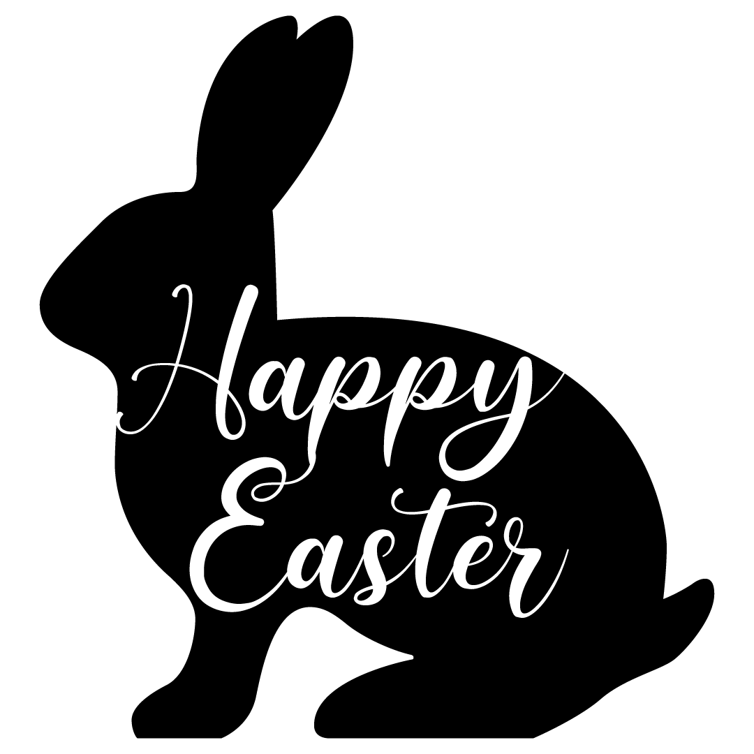 free easter bunny pictures easter bunny face clipart free download on clipartmag easter bunny free pictures