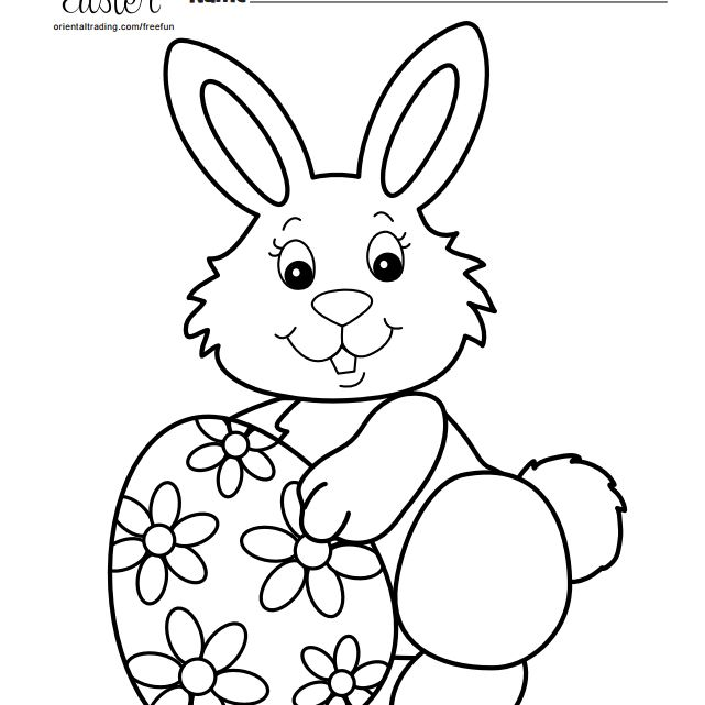 free easter bunny pictures unique easter bunny pictures to print coloring bunny free pictures easter