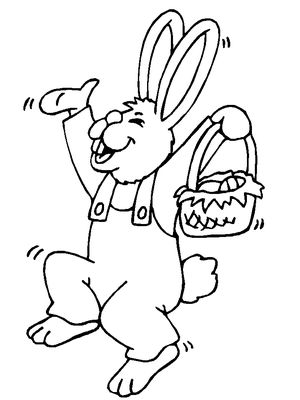 free easter bunny pictures white rabbit easter bunny hare cartoon easter bunny free easter pictures bunny