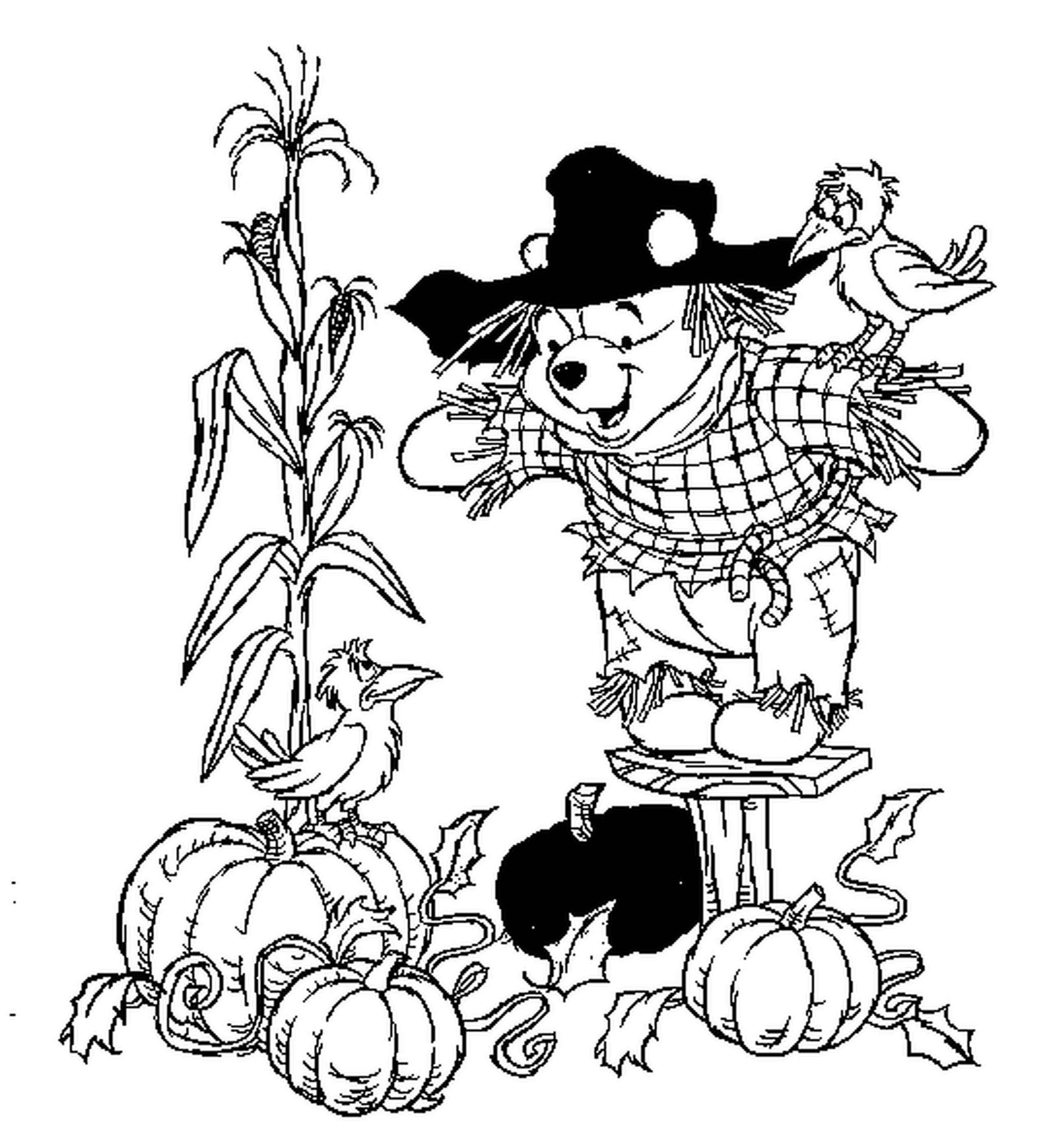 free fall printable coloring pages autumn adult coloring pages at getdrawingscom free for free pages coloring printable fall